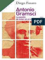Gramsci - PDF.pdf