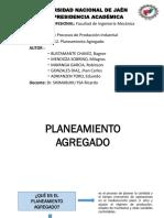 Cap.12ExposicionPlaneamiento Agregado
