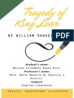 King Lear trabajo.pdf