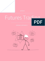 Module 4 Futures Trading 2