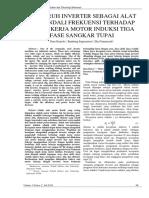 0015-25-1-SM.pdf