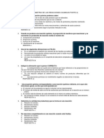 TEST PRACTICA 5,6,7,8,9.docx