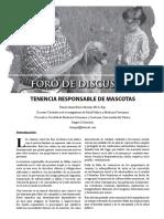 167-168-1-PB.pdf