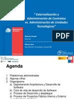 6_Experiencias Chile Unidades Tecnologicas v1
