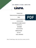 tarea 4 de teoria de los test y fundamentos de medicion rosa.docx