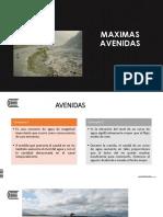 S12_Hidrologia 2018-20.pdf