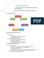 POSICIONAMIENTO ESTRATÉGICO.docx