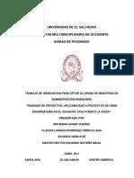 10137184.pdf