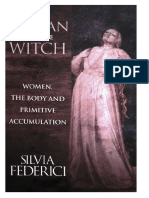 Caliban and the Witch Women, Th(Z-lib.org)