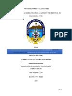 DPI-IGUERRA-2019-II.pptxgo.docx