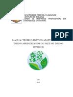Produto Manual Cíntia B. Pereira 2019