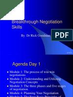 breakthrough negotiation skill (2).pptx