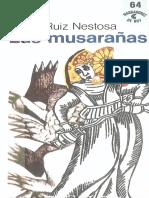 las-musaranas (1).pdf