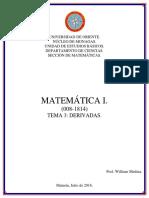 Guía de Derivada.docx