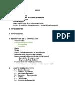Proyectoformato Info