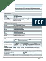 FORMATO 7A.pdf