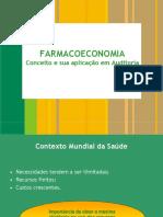 farmcarlafarmacoeconomia.pdf