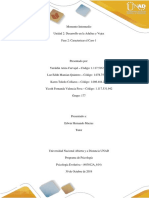 Fase 2_Caracterizar El Caso 1_GC 177 (2)