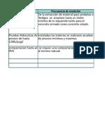 Cuadros para Plan de Gestion.xlsx