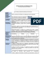 AP09-AA10-EV03-Elaboracion-ManualUsuario-ManualConfig-SI (1).docx