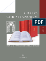 CC-catalogus_2020_v6_LoRes.pdf