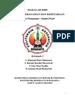 clear MAKALAH ISBD.docx