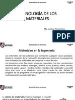 Clase 1-Introducción a los Materiales.pptx