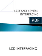 Micro_C_tutorial_for_LCD_AND_KEYPAD_INTE.pptx