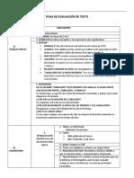 FICHA DE  ANALISIS DE TEXTO (1) - copia.docx