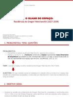 Seminário_Elis Dantas pptx.pdf