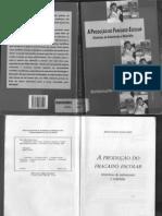 PATTO, M. H. S. a Produçõo Do Fracasso Escolar (1)