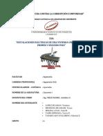 IMPRIMIR CARATULA CONCRETO.docx