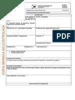 PC_PRO_M2.pdf