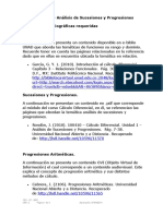 progresiones aritmmeticas.doc