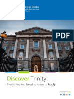Trinity Universaty Dublin_Guide.pdf