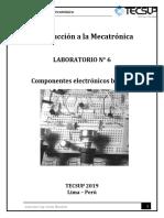 La 6_2019 INTRODUCCION.docx