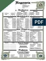 hogwarts_ficha.pdf