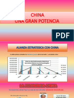 China una gran potencia.pptx