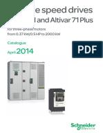 Altivar 71 and Altivar 71 Plus -DIA2ED2140407EN.pdf