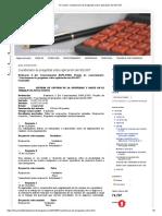 Te Cuento_ Cuestionario de preguntas sobre aplicación del SG-SST.pdf