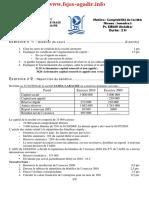 exam 1 san corr copt s4.pdf