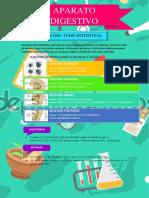 608090 Resumen de La Embriologia Del Sistema Digestivo Lagman