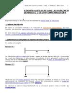 3-INCOGNITAS ESTATICAS REVISION 2016 (1).pdf