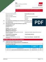 SDB_4385_ES_ES.pdf