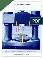 2   BLOCO  2 ESTACAS   MOERSCH 1904 &  BLEVOT 1957 & NIEDENHOFF 1961 &  DELALIBERA 2006    REV 03(1).pdf