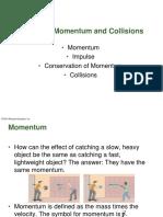 Dynamics-Lecture-8