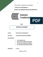 MONOGRAFIA PENSAMIENTO POLITICO DE ROMA.docx