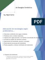 Clase_3_2_1.pdf