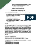 Gabarito AD1 01 2017.doc.pdf