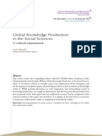 Global_Knowledge_Production_in_the_Socia.pdf
